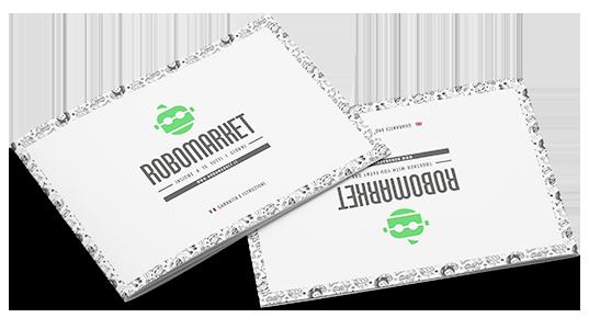 garanzia-booklet